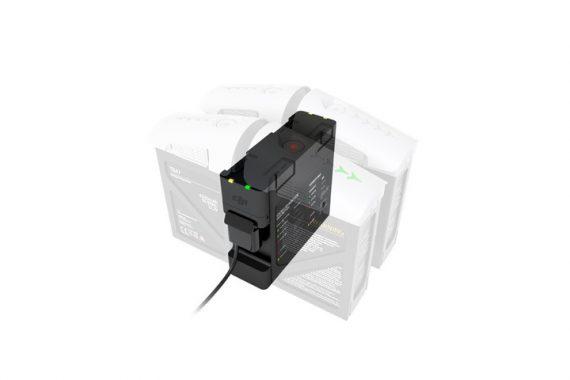 battery-charging-hub-ins1