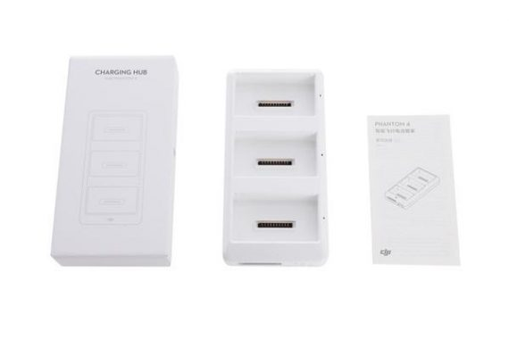 battery-charging-hub-p4