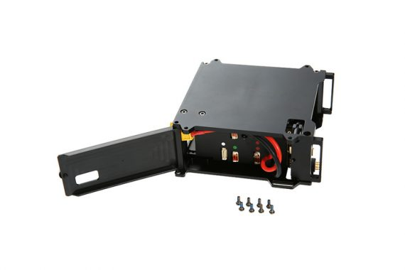 battery-compartment-kit-matrice-100