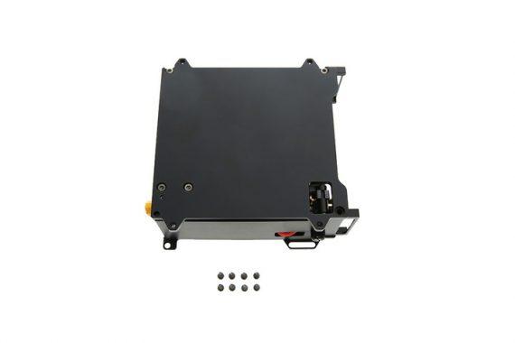 dji-battery-compartment-kit-matrice-100