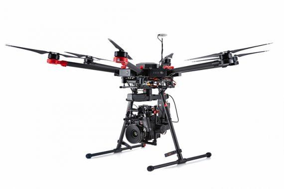 dji-matrice-drone