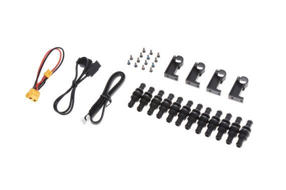 dji-matrice600-z15-gimbal-mounting-connector