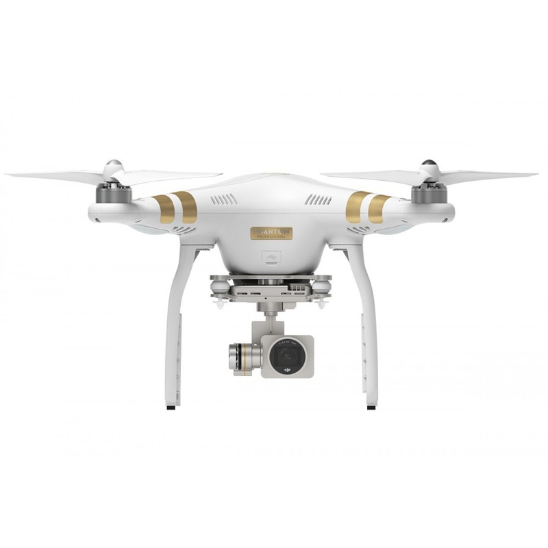 Квадрокоптер с камерой dji phantom 3 advanced складные лопасти для диджиай mavic air