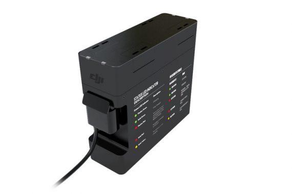 ins1-battery-charging-hub