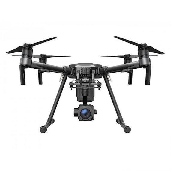 matrice-200-single-camera