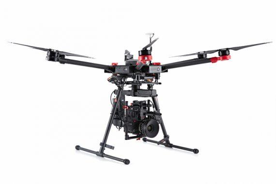 matrice-600-camera