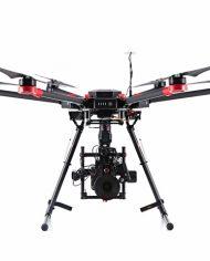 matrice-600-drone