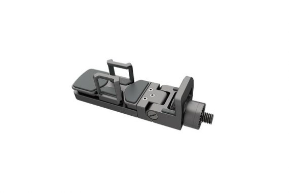 osmo-raw-mobile-device-holder