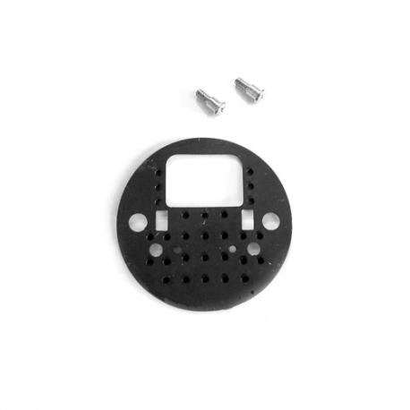 part-49-dji-inspire-1-gimbal-connection-gasket