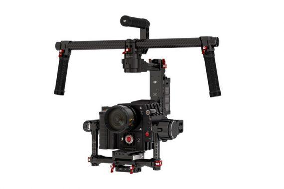 ronin-camera