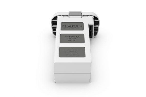 dji-phantom-3-battery