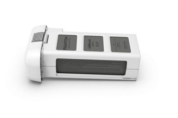 dji-phantom3-battery