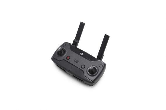 dji-spark-remote-controller