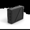 DJI Inspire 2 TB50 Intelligent Flight Battery