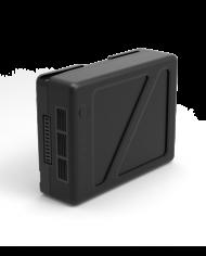 inspire-2-TB-50-battery