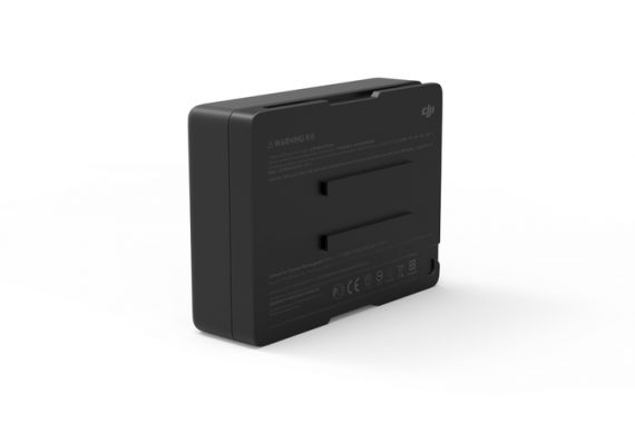 inspire2-TB50-battery