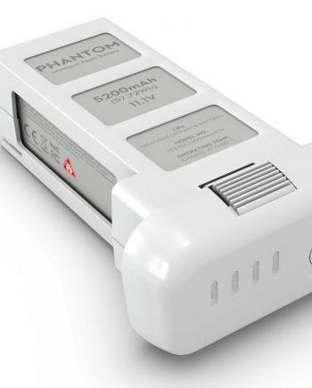 DJI Phantom 2 Vision Intelligent Flight Battery