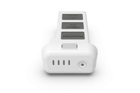 phantom-3-battery-dji