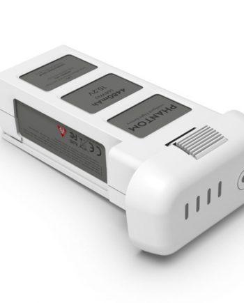 DJI Phantom 3 Intelligent Flight Battery