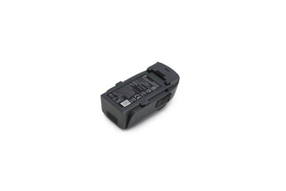 spark-battery