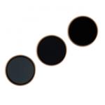 Phantom_4_Filters_PolarPro_Cinema_Series_ND_Filter_compact