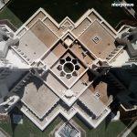 aurora_morpheus_comparison_grande