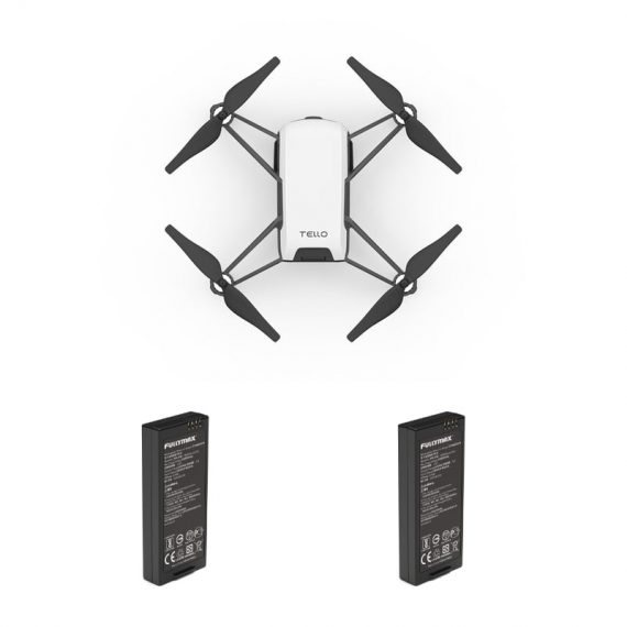 tello+one-battery