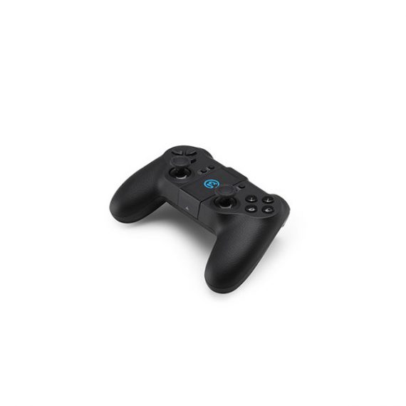 tello-controller2