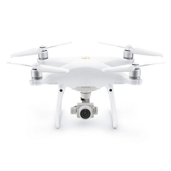 Phantom-4-Pro-V2.0-Goggles-1