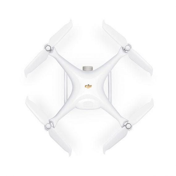 Phantom-4-Pro-V2.0-Goggles-4