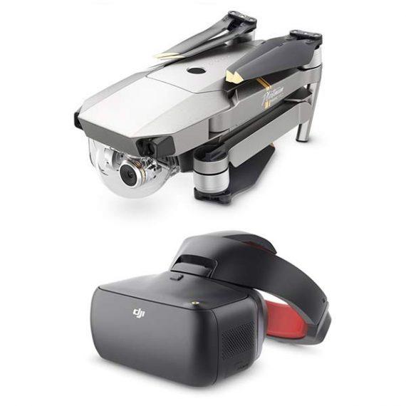 mavic-pro-platinum-racing-goggles-1