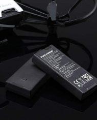 tello-battery