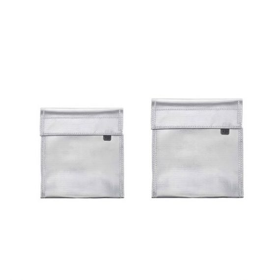 battery-safe-bag-front-2