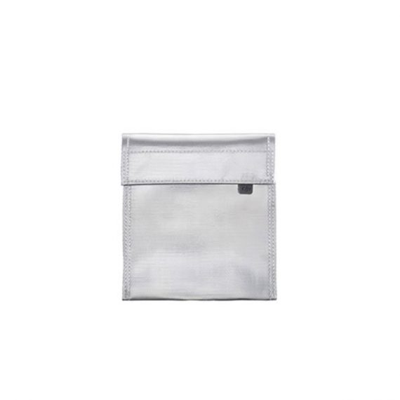 battery-safe-bag-front