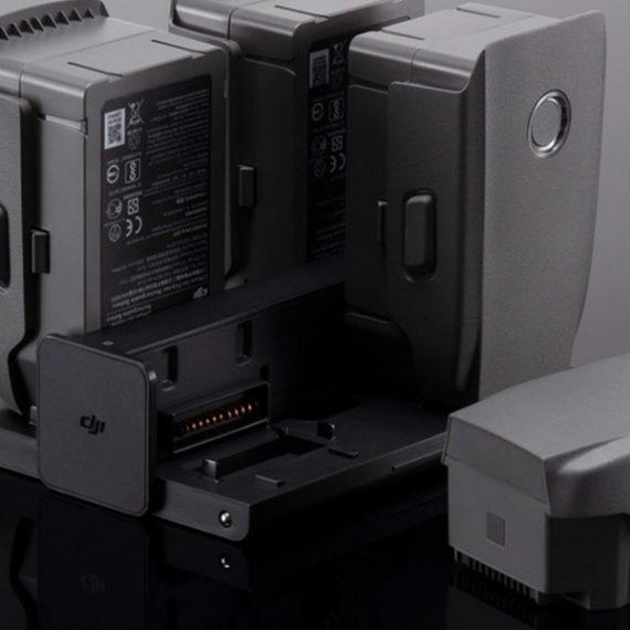 mavic-2-battery-charging-hub-side-3