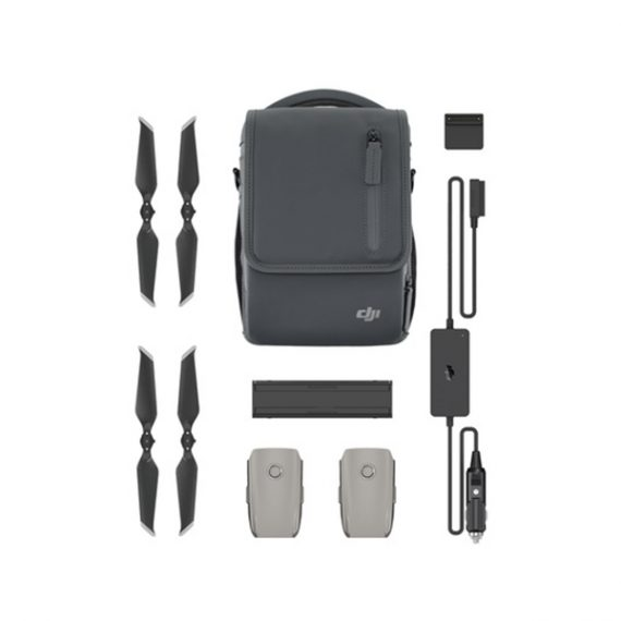 mavic-2-fly-more-pack