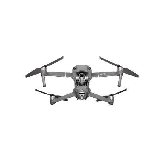 mavic-2-zoom-front-2