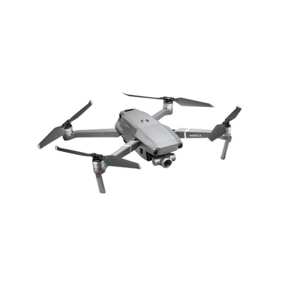mavic-2-zoom-side