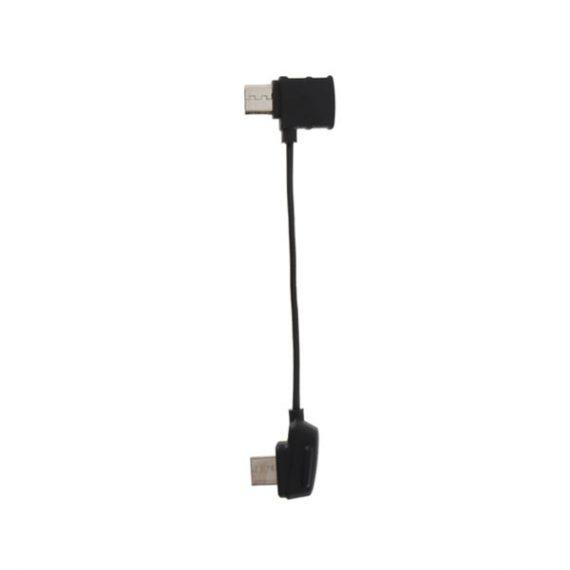 mavic-controller-cable-standard-micro-usb-2