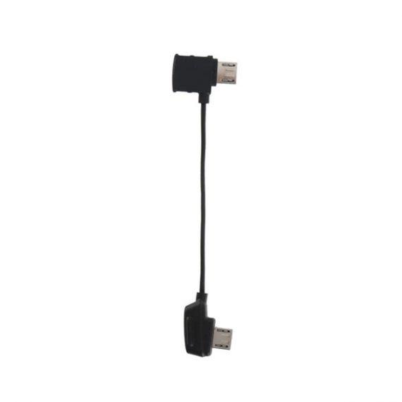 mavic-controller-cable-standard-micro-usb-3