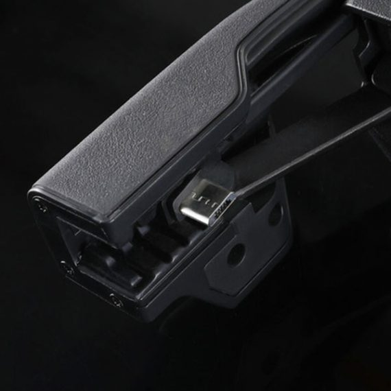 mavic-controller-cable-standard-micro-usb