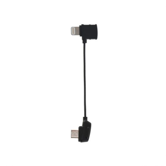 mavic-remote-controller-cable-lightning-2