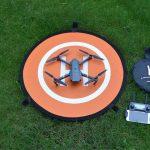 pgytech-drone-landing-pad-75cm