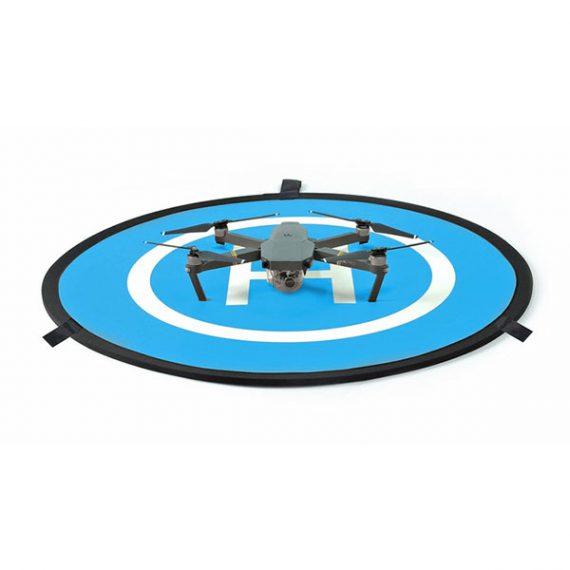 pgytech-drone-landing-pad-75cm-3