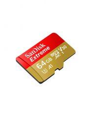 sandisk-extreme-microsd-card-64-side