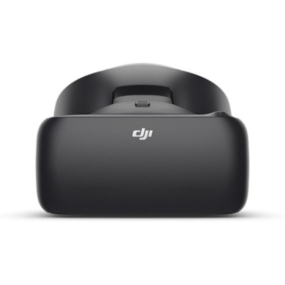 dji-goggles-racing-editiont-front