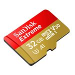sandisk-extreme-microsd-card-32gb-side-2