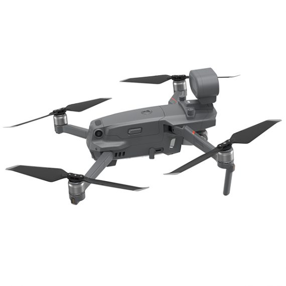mavic-2-enterprise-side-2
