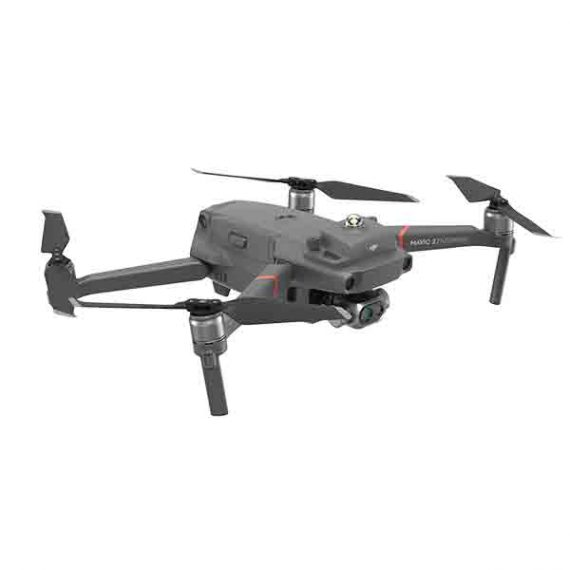mavic-2-enterprise-side