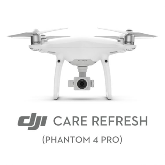 dji-care-phantom-4-pro-